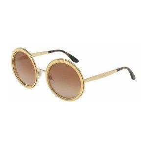 Dolce & Gabbana DG2179 02/13